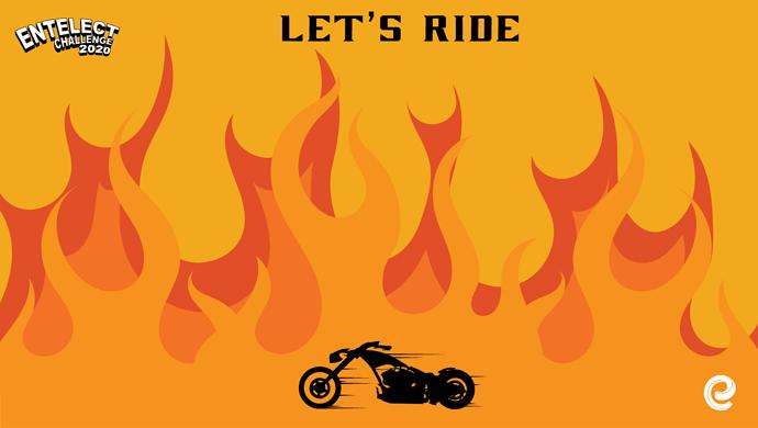 Lets Ride-15