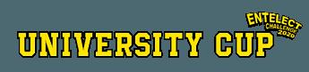 Uni cup logo