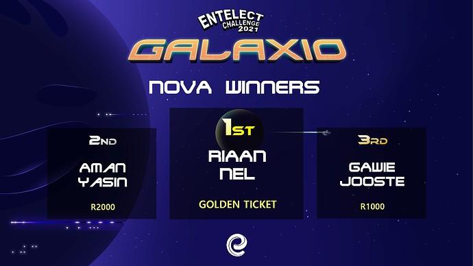 winners2