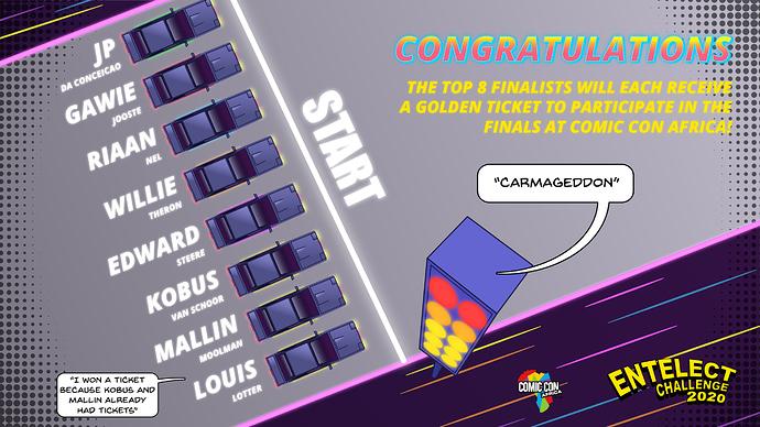 Tournament Winners - Carmageddon-01