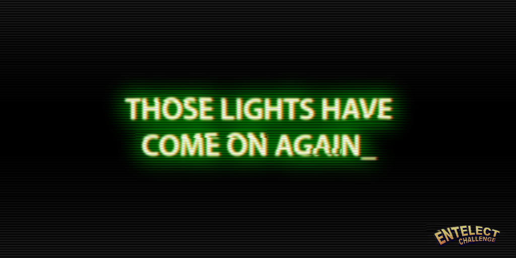 those_lights_have_come_on_again